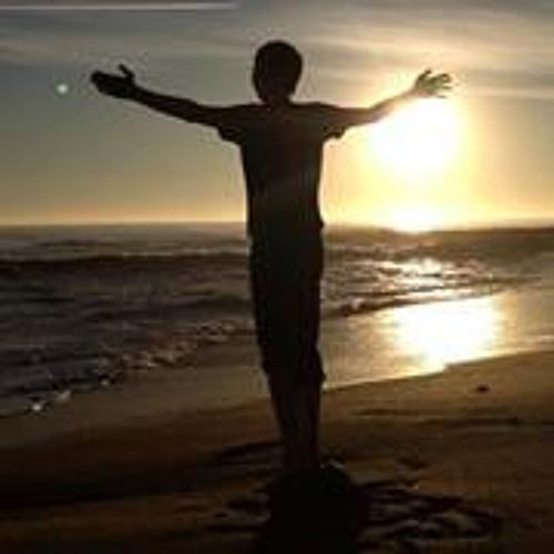 Adam Kwong's avatar