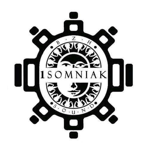 K-o-C //1somniaK sound//'s avatar
