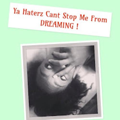 Jay~Blizzi's avatar