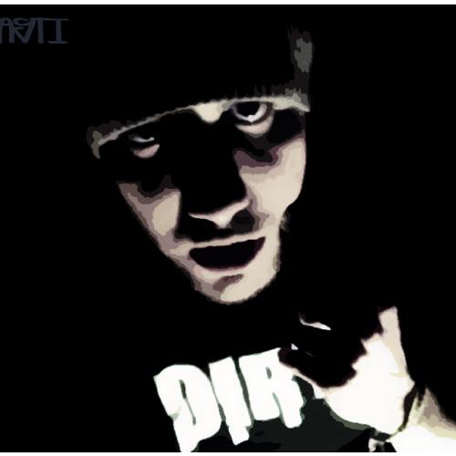 CASTI MC's avatar