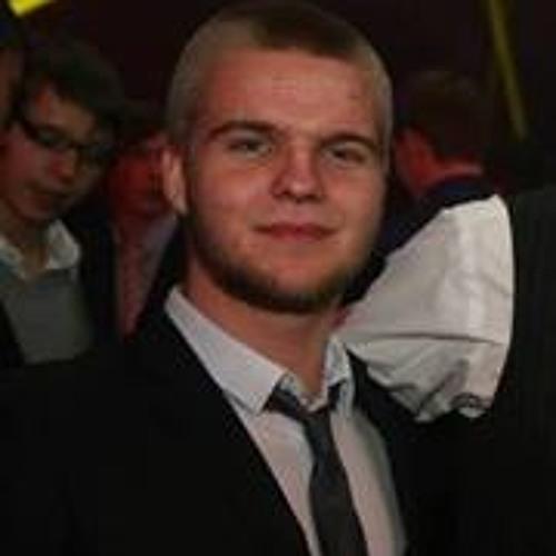 Koen Destoop's avatar