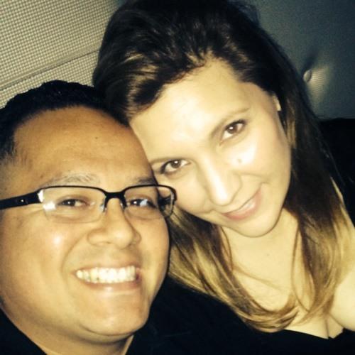 Luis Cuevas 25's avatar