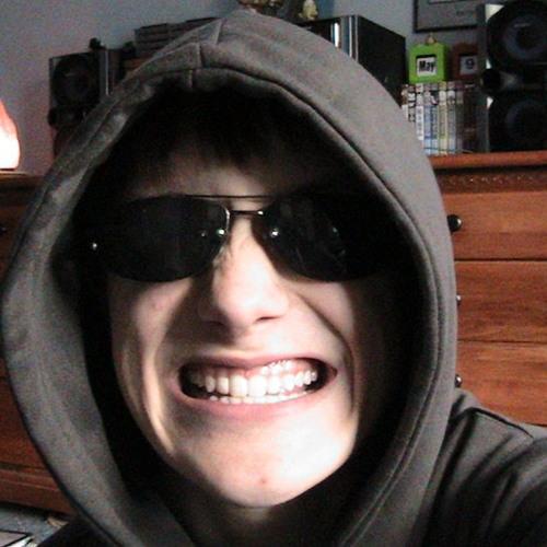 Chaffy_Pompano's avatar