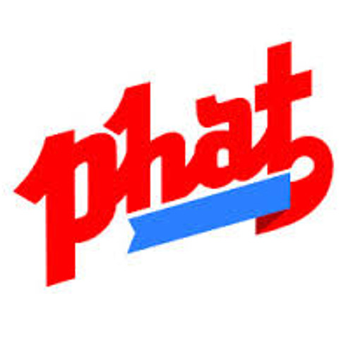 Phatbeatz1's avatar