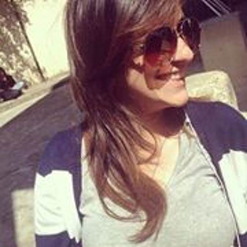 Giovanna Pieroni's avatar