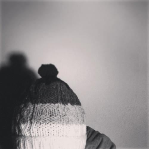 Epineux's avatar