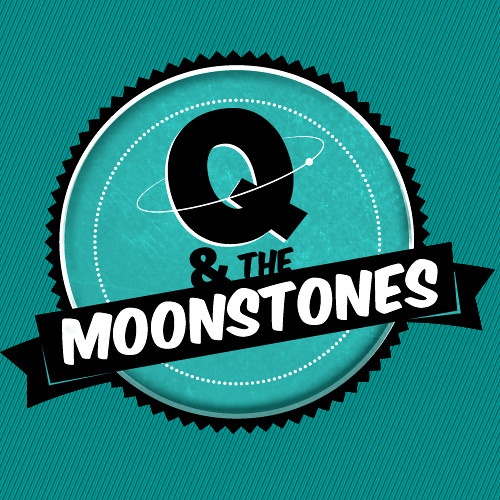 Q & THE MOONSTONES's avatar