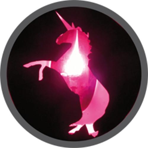 Die Märchenlampe's avatar