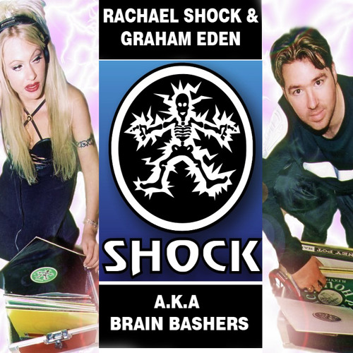 Shock Records UK's avatar
