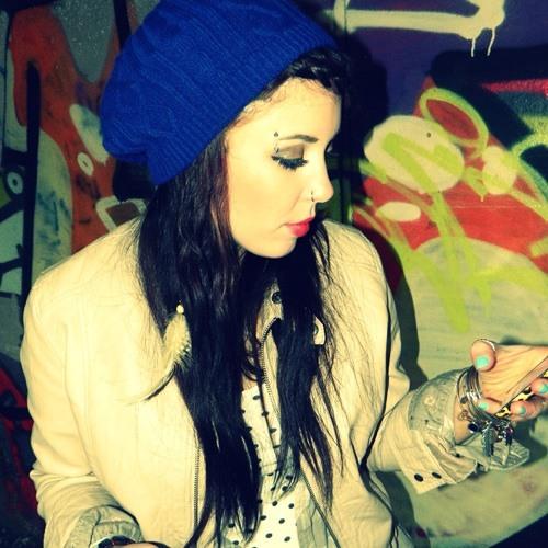 DawnAshley_'s avatar