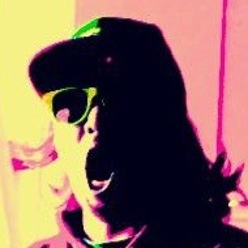 DJ Ponzie's avatar