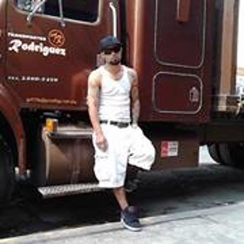Farid Durst's avatar
