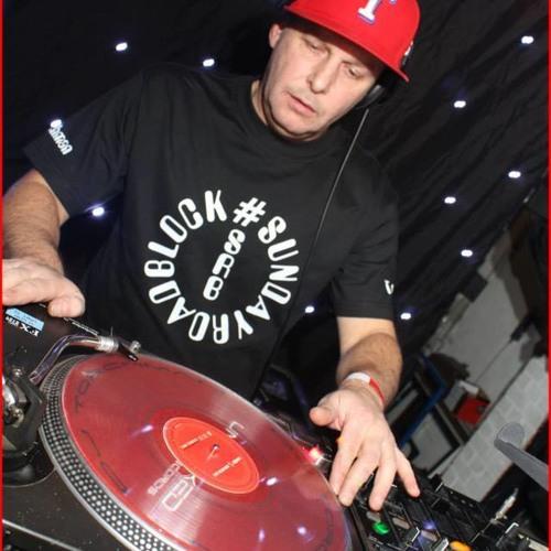 DJ.TORCHMAN's avatar