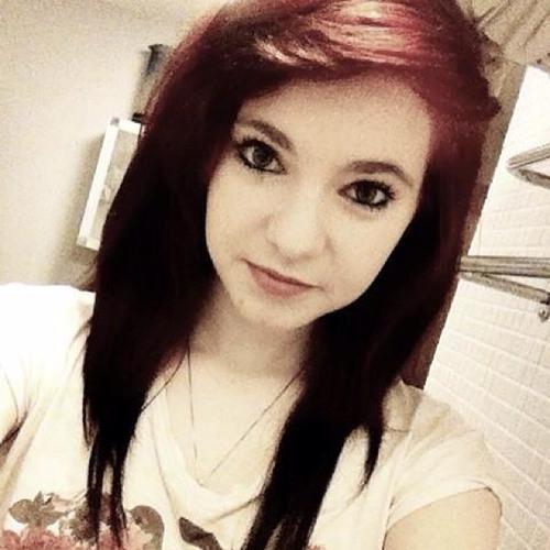 india robinson •'s avatar