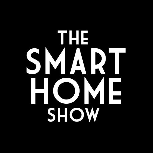 The Smart Home Show's avatar
