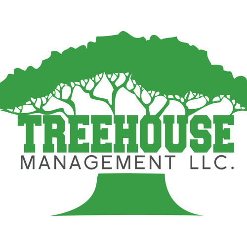 Tree House Mgmt LLC's avatar