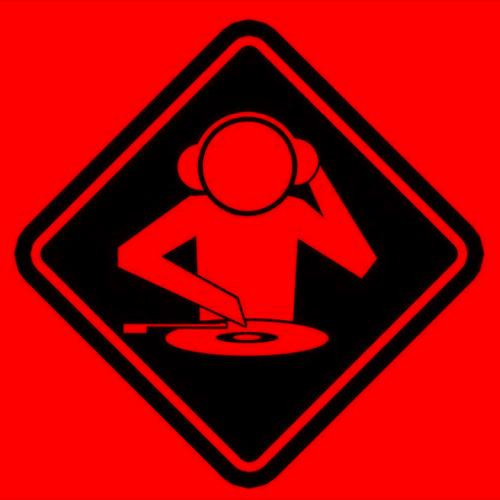 Red Djs Deep House's avatar