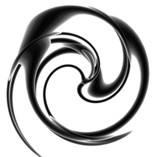 MaxDV Engine Music's avatar