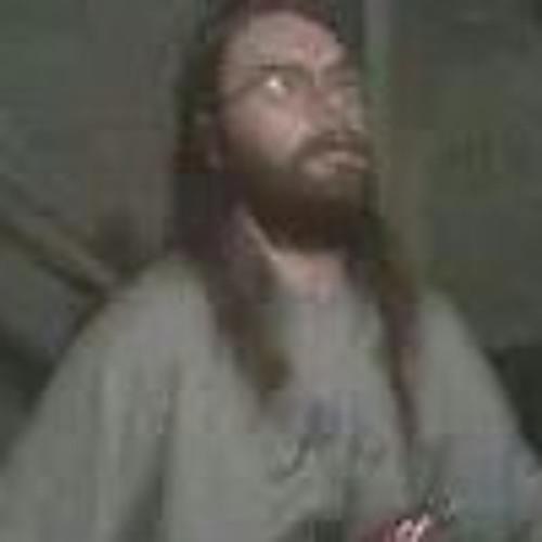 thebeardedmen's avatar