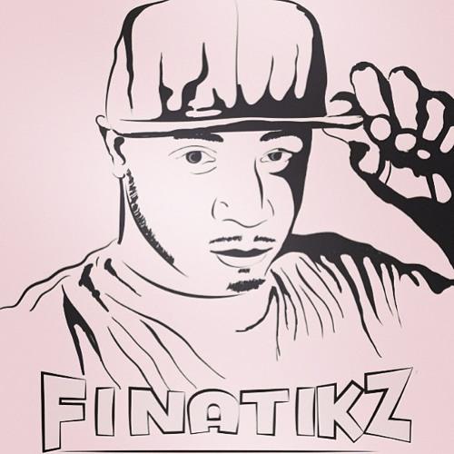 FINATIK MUZIK's avatar
