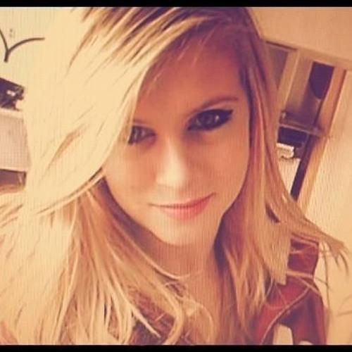Mélanie Nouard's avatar