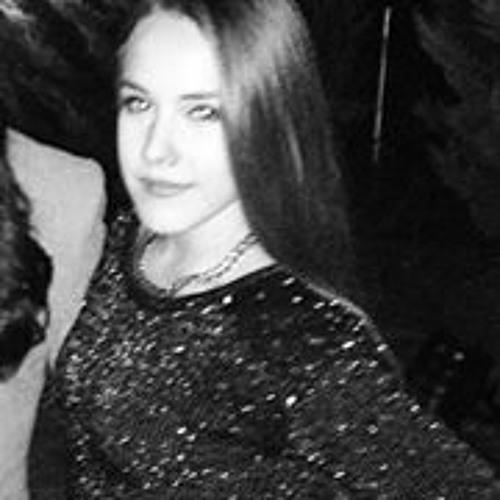 Arianna Z 1's avatar
