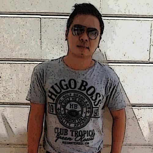 blu.3_j_3_4_n_s's avatar