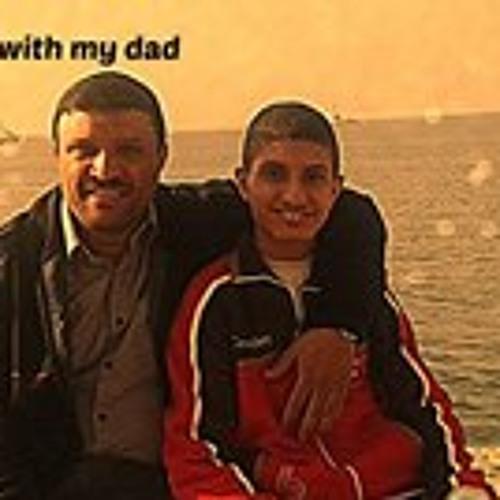 Mostafa Ahmed 293's avatar