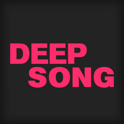 Deep Song's avatar