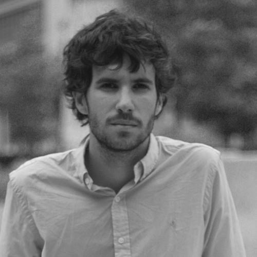 Fabien Dalzin's avatar