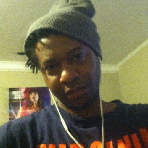 bmxerreese007's avatar