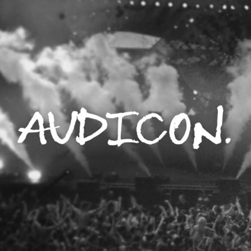 Audicon's avatar