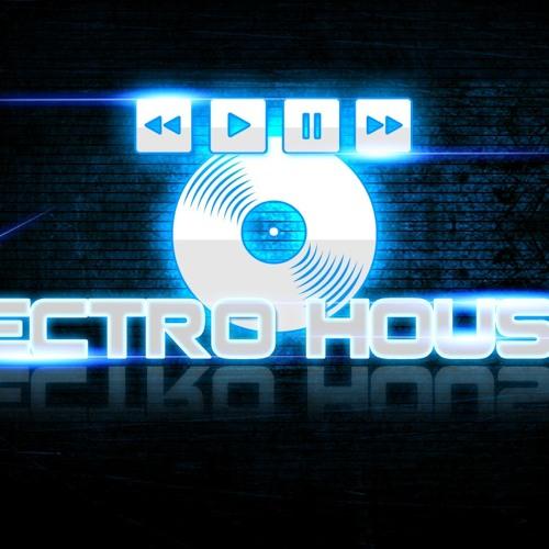 Promo Electro House's avatar