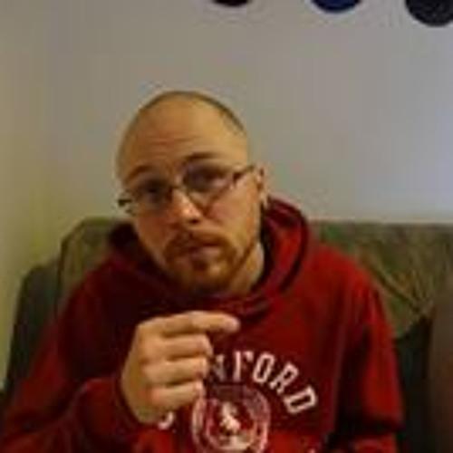Tobias Friehe's avatar