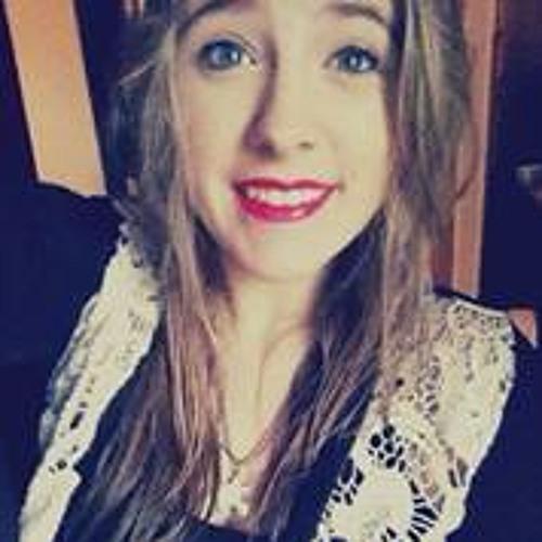 Cassidy Brice's avatar
