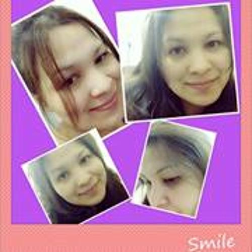Norkissah Solaiman's avatar