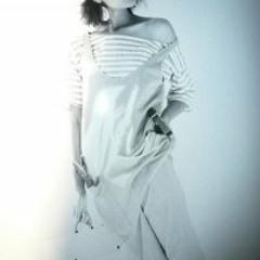 Meryl Young