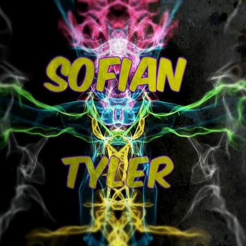 Sofian Tyler's avatar