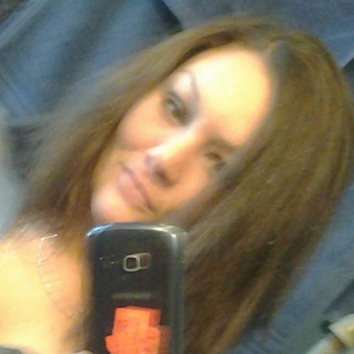user826118452's avatar