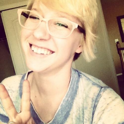 Rachel_LeeAnn's avatar