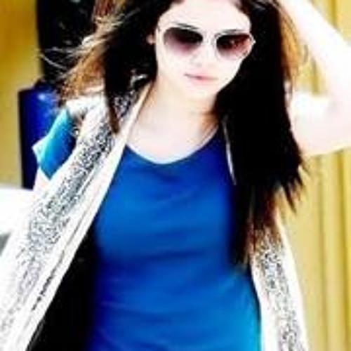 Maliha Fatima 1's avatar