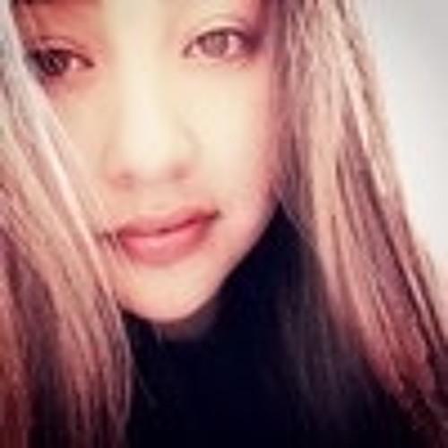 Karina ;D's avatar
