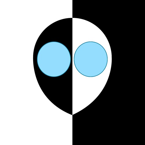 SystematicSlapdash's avatar