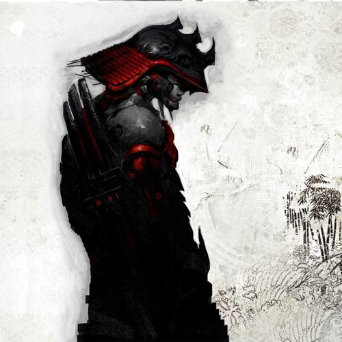 Hidio's avatar