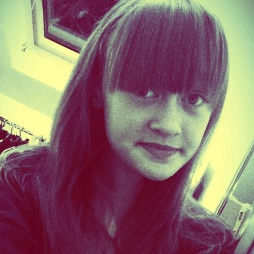 Scarlett Maher's avatar
