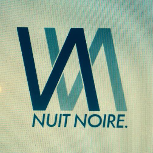 NuitNoire's avatar