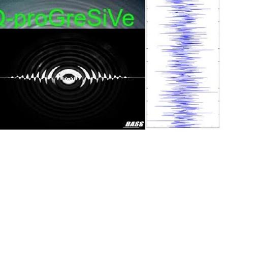 Q-proGreSSiVe's avatar
