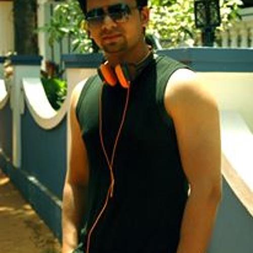 Neer Kumar's avatar