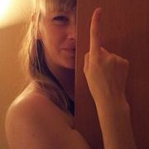 Judit Lukács's avatar