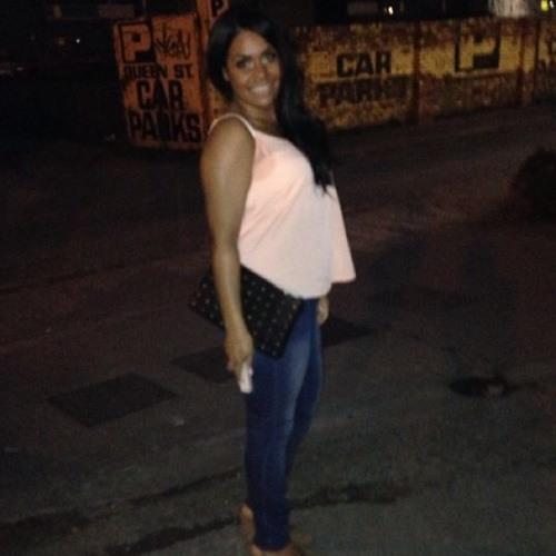 Siobhan 84's avatar